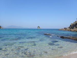 ハマンナビーチ